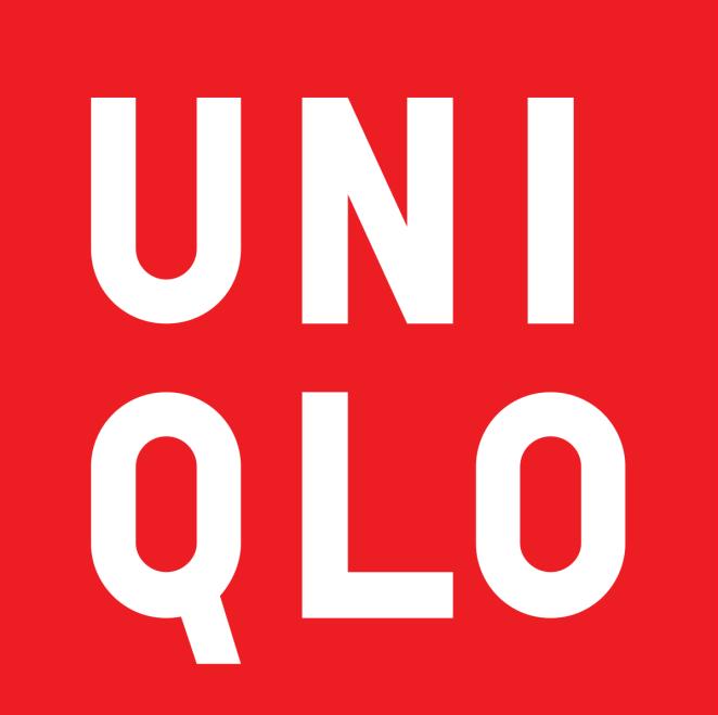 1200px-UNIQLO_logo.svg