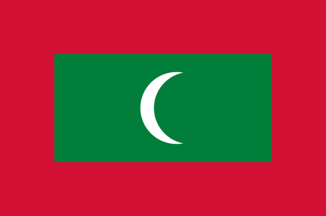 2000px-Flag_of_Maldives.svg