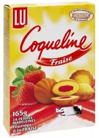 coqueline-fraise-494x600_0_0