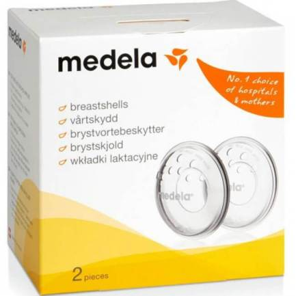 medela_breast_shells6nsfs