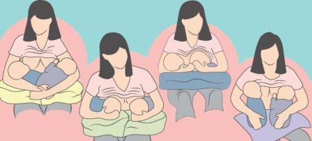 twin-breastfeeding-positionsmmmmmmmmmmmfff